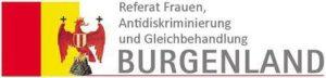 Referat Frauen, Antidiskriminierung und Gleichberechtigung Burgenland
