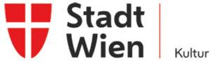 Logo Stadt Wien Kultur